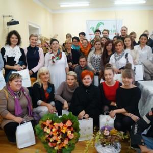 Pachnąca nauka w Zespole Szkół w Jaworze