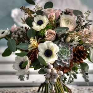 trwałość kwiatów ciętych