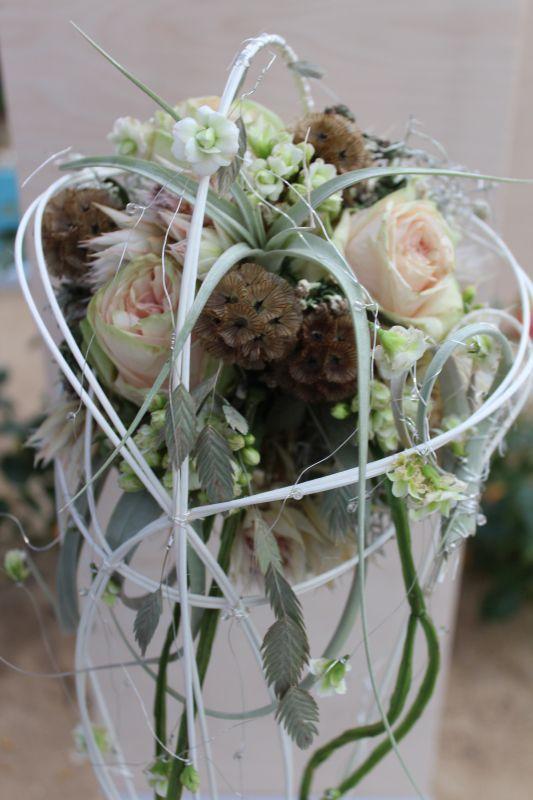 mistrzostwa florystyczne