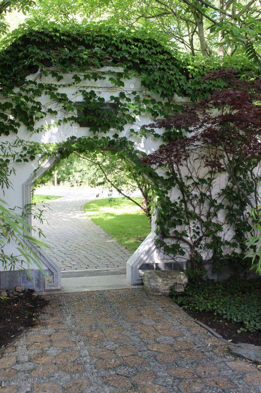 Międzynarodowa Wystawa Ogrodnicza IGA