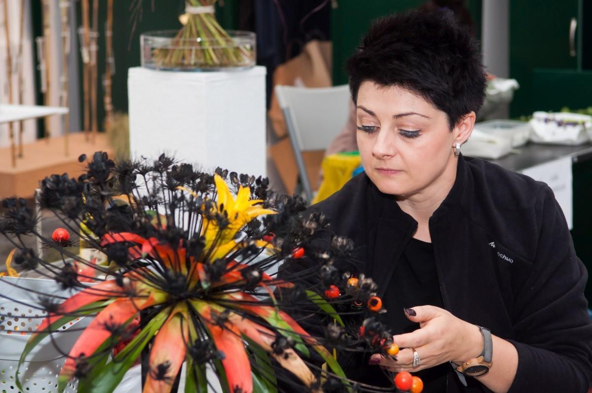 Fot. Olga Borowska