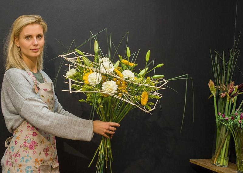 Florysta MCEF
