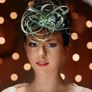 Ślub kompleksowo - jak w IKEI!