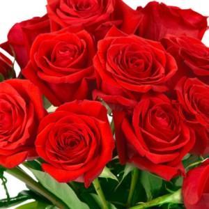 Walentyki-kwiaciarnia