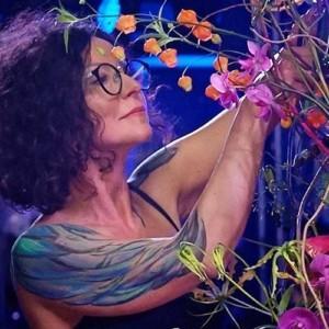Projekt Koliber, czyli moje spojrzenie na kobietę