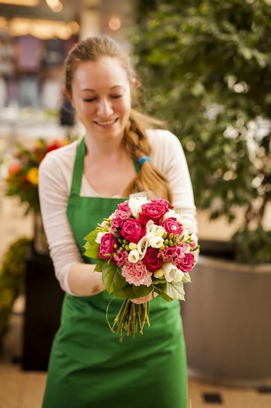 egzaminy florystyczne PSF