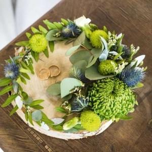 Ślub z NDiO-Flora