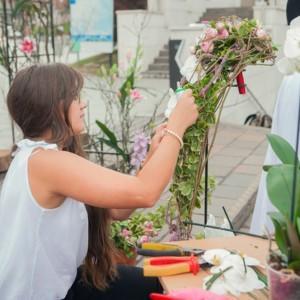 Egzamin Florysta MCEF