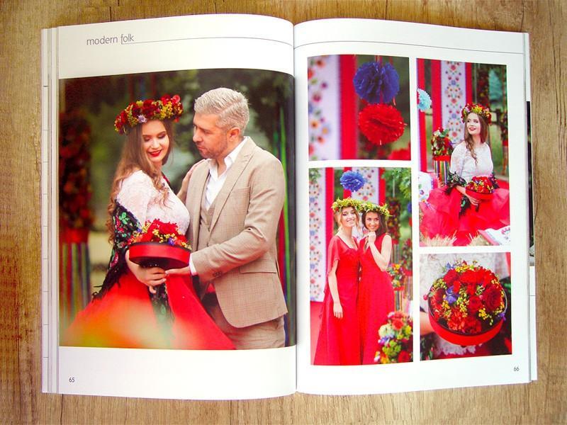 Flowers & Style Małgorzata Niska