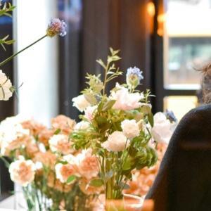 bdo kwiaciarnia