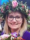 Ewa Nowicka