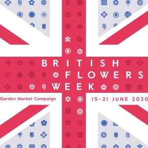 Tydzień z kwiatami, czyli pomysł na promocję kwiatów krajowych