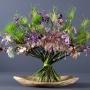 Roman Steinhauer, Floral Fundamentals inicjatywa Home Stay