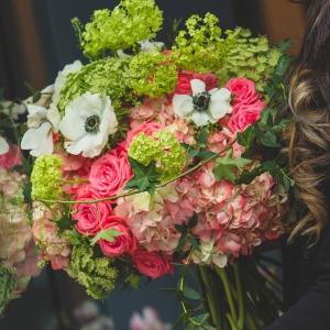 Weekend z kwiatami: RMF FM wspiera florystów!