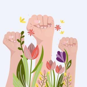 Apel do rządzących o wsparcie branży kwiatowej. Wyślij maila!