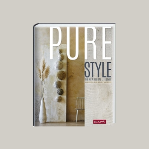 PURE style - nowy album Klausa Wagenera