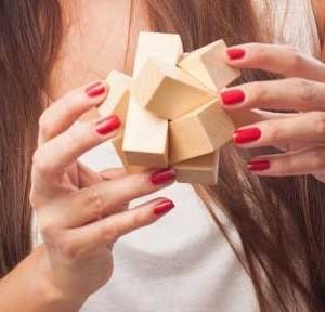 6 prostych sposobów na zwiększenie wydajności
