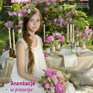 Nasz Dom i Ogród – Flora kolorowe oblicze lata
