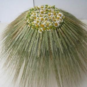 LĪGO. Traditions & Contemporary Floristry