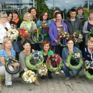 centrum florystyczne grajewscy