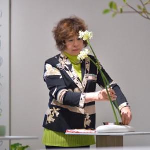 Kultura Japonii w królewskim Wilanowie