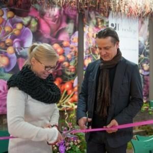 Prestige - Kwiaty w Opolu  & Victoria Floral Products