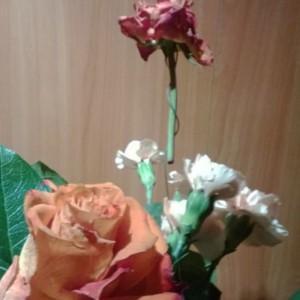 Desant zabija branżę kwiatową