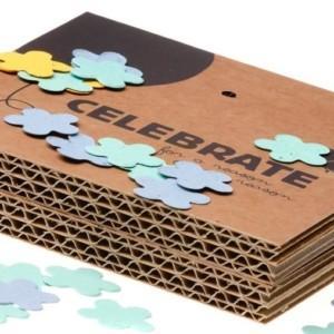 Kwiatowe konfetti