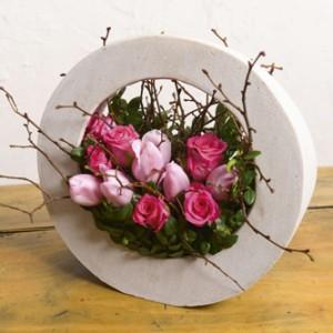 Wiosna z najnowszym numerem NDiO – Flora