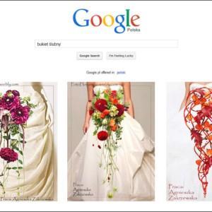 Przychodzi Polska Panna Młoda do Dr Google