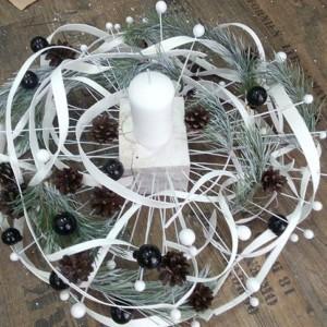 Magiczne Boże Narodzenie  z Hubertem Lamańskim