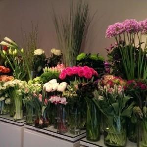 Kwiaciarnia czy pracownia florystyczna?
