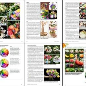 """""""Świat florystyki. Sztuka układania i fotografowania kwiatów"""" już po raz drugi!"""