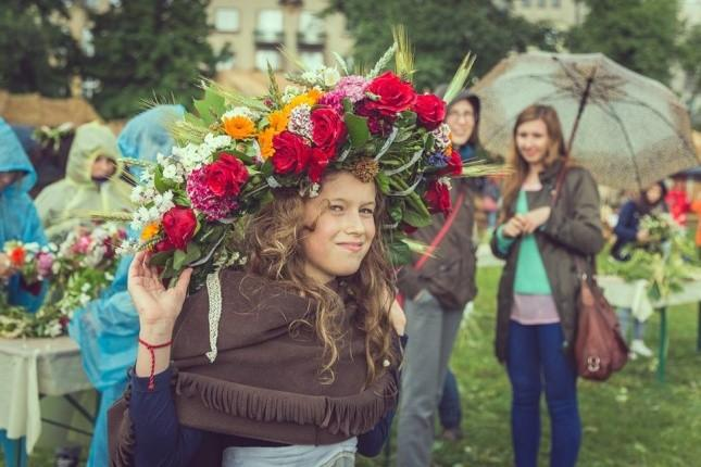 fot. Robert Słuszniak, www.spheresis.com