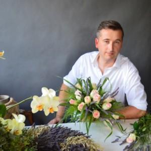 """""""Aby utrzymać się w tym samym miejscu, trzeba biec ile sił"""" - rozmowa z Rafałem Kawałko"""