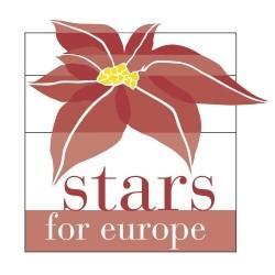 SfE_Logo