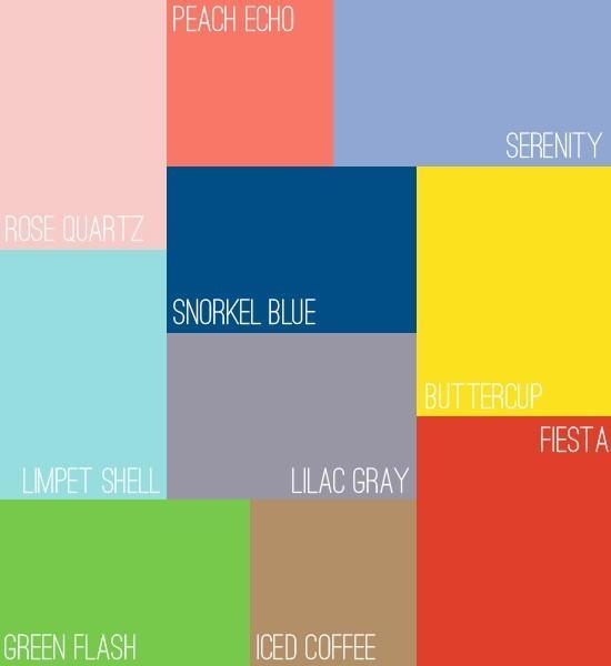Pantone-2016-Colours-550x600