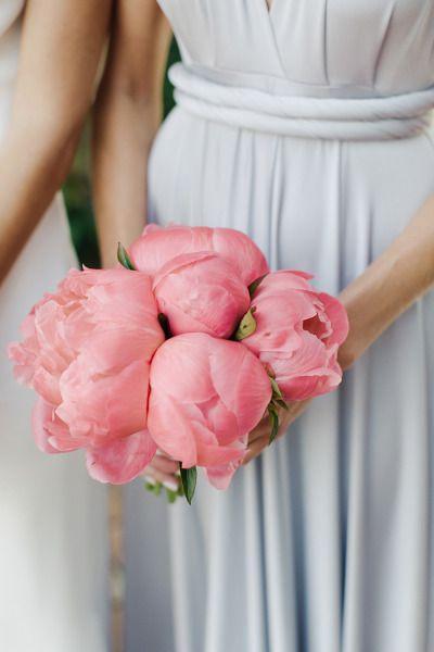 rose quarz