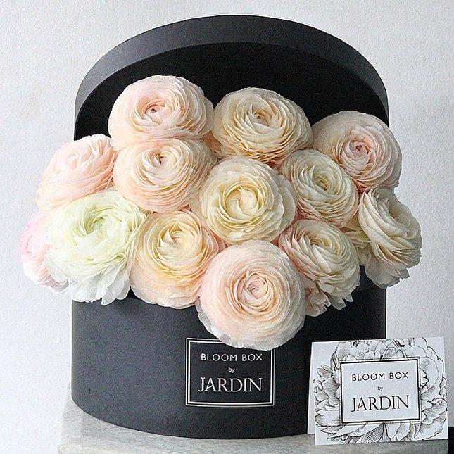 kwiaty na walentynki 001