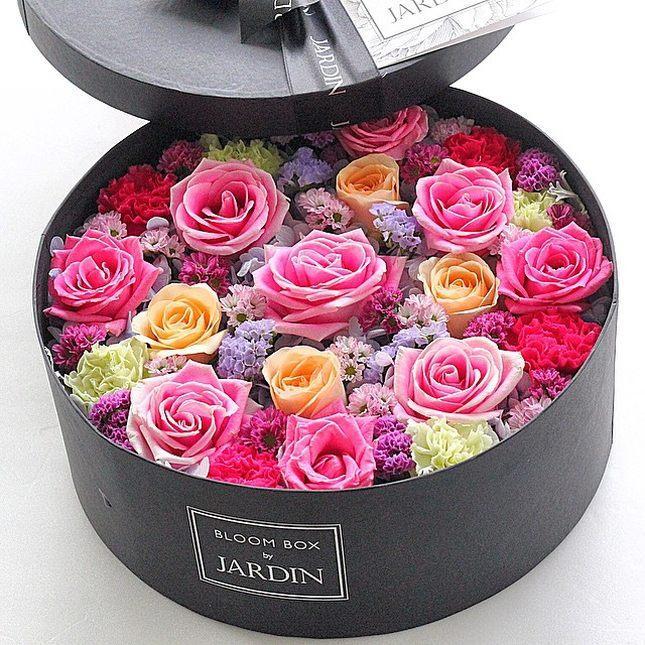 kwiaty na walentynki 002