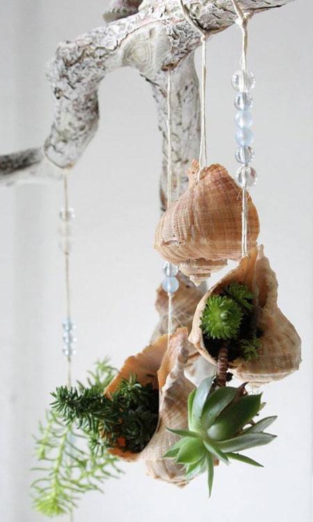 roślinny-design-Kwitnące-Horyzonty-fot-magdalena-birula-białynicka-(10)