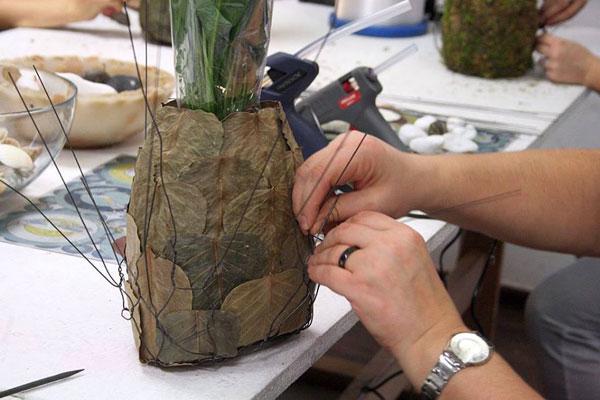 roślinny-design-Kwitnące-Horyzonty-fot-magdalena-birula-białynicka-(11)