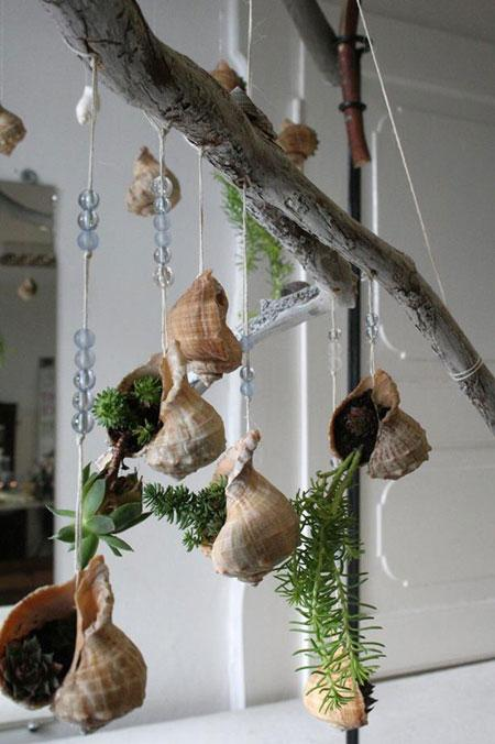 roślinny-design-Kwitnące-Horyzonty-fot-magdalena-birula-białynicka-(4)