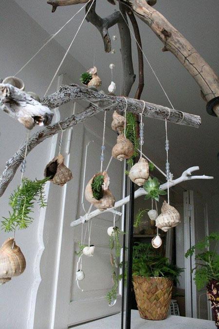roślinny-design-Kwitnące-Horyzonty-fot-magdalena-birula-białynicka-(5)