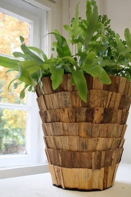 roślinny-design-Kwitnące-Horyzonty-fot-magdalena-birula-białynicka-(8)