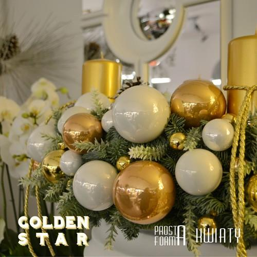 prosta-forma-golden-star1