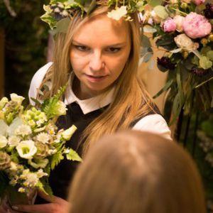 So-nice, czyli jak przyciągnąć tłumy do stoiska na targach ślubnych