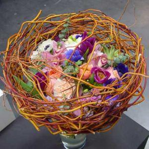 Konkurs Otwarty Dla Kwiaciarń - Special Days 2017