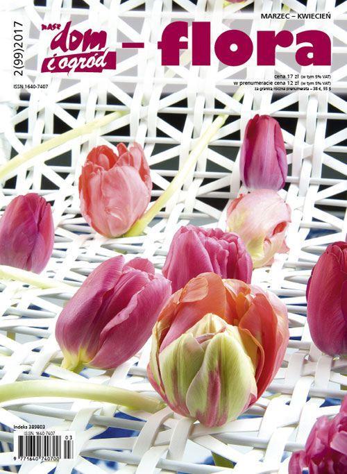 NDIO-flora wiosna
