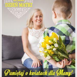 Dzień-Matki-kwiaty